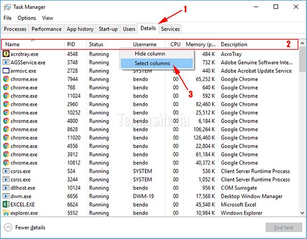 3 Cara Melihat Aplikasi Yang Terinstall Di Laptop Windows 10 Satutitiknol Com